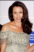 Celebrity Photo: Andie MacDowell 1590x2451   674 kb Viewed 146 times @BestEyeCandy.com Added 864 days ago
