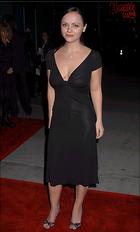 Celebrity Photo: Christina Ricci 1200x1990   209 kb Viewed 54 times @BestEyeCandy.com Added 44 days ago