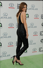 Celebrity Photo: Stana Katic 1200x1897   217 kb Viewed 324 times @BestEyeCandy.com Added 563 days ago