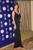 Celebrity Photo: Catherine Bell 1600x2400   721 kb Viewed 99 times @BestEyeCandy.com Added 76 days ago