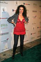 Celebrity Photo: Andie MacDowell 2336x3504   1,022 kb Viewed 55 times @BestEyeCandy.com Added 1014 days ago