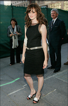 Celebrity Photo: Alexis Bledel 961x1500   318 kb Viewed 18 times @BestEyeCandy.com Added 27 days ago