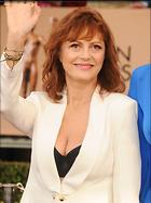 Celebrity Photo: Susan Sarandon 766x1024   110 kb Viewed 309 times @BestEyeCandy.com Added 112 days ago