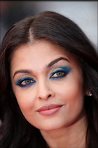 Celebrity Photo: Aishwarya Rai 1280x1921   225 kb Viewed 95 times @BestEyeCandy.com Added 364 days ago