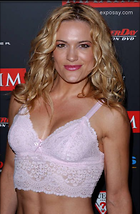Celebrity Photo: Victoria Pratt 392x599   56 kb Viewed 252 times @BestEyeCandy.com Added 1052 days ago