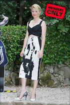 Celebrity Photo: Elizabeth Banks 2400x3600   2.2 mb Viewed 0 times @BestEyeCandy.com Added 84 days ago