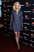 Celebrity Photo: Gwen Stefani 500x756   63 kb Viewed 247 times @BestEyeCandy.com Added 1030 days ago