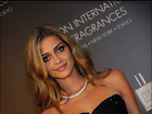 Celebrity Photo: Ana Beatriz Barros 2482x1862   396 kb Viewed 62 times @BestEyeCandy.com Added 926 days ago