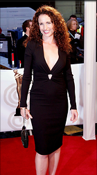 Celebrity Photo: Andie MacDowell 1024x1848   324 kb Viewed 265 times @BestEyeCandy.com Added 962 days ago