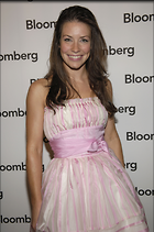 Celebrity Photo: Evangeline Lilly 1993x3000   557 kb Viewed 10 times @BestEyeCandy.com Added 47 days ago