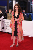 Celebrity Photo: Andie MacDowell 2003x3000   772 kb Viewed 108 times @BestEyeCandy.com Added 962 days ago