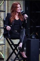 Celebrity Photo: Poppy Montgomery 1800x2700   314 kb Viewed 242 times @BestEyeCandy.com Added 658 days ago