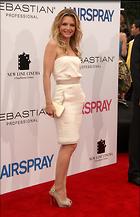 Celebrity Photo: Michelle Pfeiffer 1933x3000   796 kb Viewed 63 times @BestEyeCandy.com Added 119 days ago