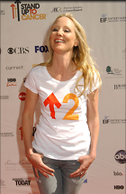 Celebrity Photo: Anne Heche 1960x3008   430 kb Viewed 208 times @BestEyeCandy.com Added 874 days ago