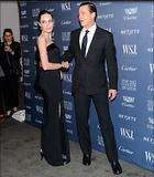 Celebrity Photo: Angelina Jolie 894x1024   194 kb Viewed 58 times @BestEyeCandy.com Added 622 days ago