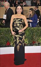 Celebrity Photo: Julia Louis Dreyfus 628x1024   183 kb Viewed 64 times @BestEyeCandy.com Added 54 days ago
