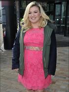 Celebrity Photo: Kelly Clarkson 762x1024   163 kb Viewed 257 times @BestEyeCandy.com Added 764 days ago