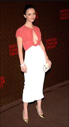 Celebrity Photo: Christina Ricci 1200x2205   557 kb Viewed 63 times @BestEyeCandy.com Added 44 days ago