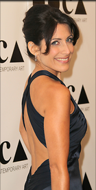 Celebrity Photo: Lisa Edelstein 1530x3000   491 kb Viewed 54 times @BestEyeCandy.com Added 115 days ago