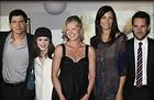 Celebrity Photo: Famke Janssen 1800x1168   412 kb Viewed 15 times @BestEyeCandy.com Added 83 days ago