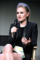 Celebrity Photo: Anna Paquin 500x750   72 kb Viewed 213 times @BestEyeCandy.com Added 1043 days ago
