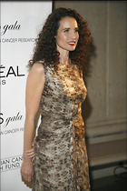 Celebrity Photo: Andie MacDowell 2400x3600   898 kb Viewed 86 times @BestEyeCandy.com Added 962 days ago