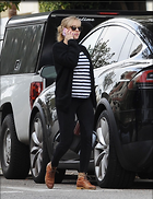 Celebrity Photo: Amanda Seyfried 789x1024   185 kb Viewed 32 times @BestEyeCandy.com Added 69 days ago