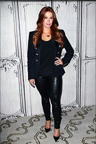 Celebrity Photo: Poppy Montgomery 1800x2700   398 kb Viewed 223 times @BestEyeCandy.com Added 658 days ago
