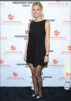 Celebrity Photo: Gwyneth Paltrow 720x1024   116 kb Viewed 134 times @BestEyeCandy.com Added 439 days ago