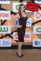Celebrity Photo: Alyson Hannigan 3112x4592   2.9 mb Viewed 3 times @BestEyeCandy.com Added 113 days ago