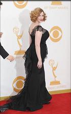 Celebrity Photo: Christina Hendricks 1767x2823   419 kb Viewed 63 times @BestEyeCandy.com Added 26 days ago