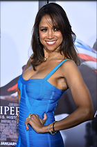 Celebrity Photo: Stacey Dash 681x1024   193 kb Viewed 794 times @BestEyeCandy.com Added 895 days ago