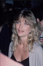 Celebrity Photo: Michelle Pfeiffer 1125x1742   167 kb Viewed 38 times @BestEyeCandy.com Added 119 days ago