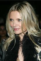 Celebrity Photo: Michelle Pfeiffer 2000x3000   837 kb Viewed 57 times @BestEyeCandy.com Added 119 days ago