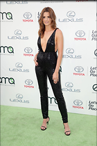 Celebrity Photo: Stana Katic 1200x1800   252 kb Viewed 171 times @BestEyeCandy.com Added 563 days ago