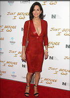 Celebrity Photo: Courteney Cox 735x1024   133 kb Viewed 2.673 times @BestEyeCandy.com Added 3 years ago