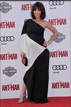 Celebrity Photo: Evangeline Lilly 2136x3216   702 kb Viewed 26 times @BestEyeCandy.com Added 64 days ago