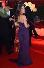 Celebrity Photo: Evangeline Lilly 1449x2250   551 kb Viewed 51 times @BestEyeCandy.com Added 84 days ago