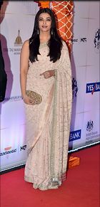 Celebrity Photo: Aishwarya Rai 1280x2664   510 kb Viewed 100 times @BestEyeCandy.com Added 722 days ago