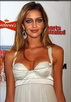 Celebrity Photo: Ana Beatriz Barros 1852x2641   815 kb Viewed 41 times @BestEyeCandy.com Added 1064 days ago