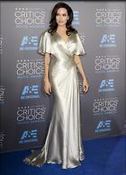 Celebrity Photo: Angelina Jolie 737x1024   151 kb Viewed 114 times @BestEyeCandy.com Added 891 days ago