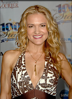 Celebrity Photo: Victoria Pratt 520x720   88 kb Viewed 161 times @BestEyeCandy.com Added 756 days ago