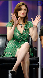 Celebrity Photo: Emily Deschanel 1500x2693   537 kb Viewed 93 times @BestEyeCandy.com Added 148 days ago