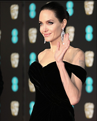Celebrity Photo: Angelina Jolie 825x1024   94 kb Viewed 25 times @BestEyeCandy.com Added 23 days ago