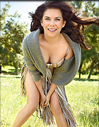 Celebrity Photo: Lauren Graham 500x641   91 kb Viewed 247 times @BestEyeCandy.com Added 253 days ago