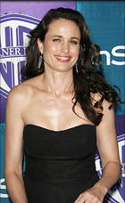 Celebrity Photo: Andie MacDowell 2037x3324   892 kb Viewed 110 times @BestEyeCandy.com Added 864 days ago
