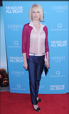Celebrity Photo: Ellen Barkin 2000x3276   1.2 mb Viewed 99 times @BestEyeCandy.com Added 1005 days ago