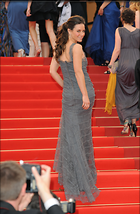 Celebrity Photo: Evangeline Lilly 1716x2625   644 kb Viewed 41 times @BestEyeCandy.com Added 84 days ago