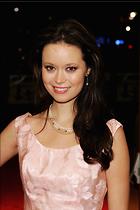 Celebrity Photo: Summer Glau 2000x3000   518 kb Viewed 36 times @BestEyeCandy.com Added 164 days ago