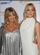 Celebrity Photo: Goldie Hawn 747x1024   189 kb Viewed 287 times @BestEyeCandy.com Added 3 years ago